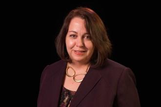 Emily-Froimson-President