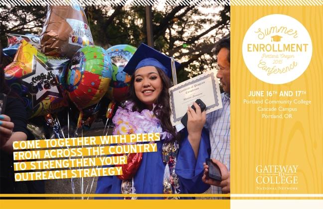 enrollment-post-card-FINAL-1