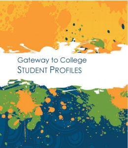 MCC-NE-Student-Profiles-PDF-Cover